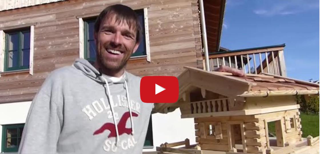 Vogelhaus Bauen Welches Holz ~ Welches Werkzeug Du idealerweise brauchst, um diese Anleitung