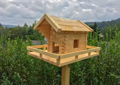 vogelhaus-juerg